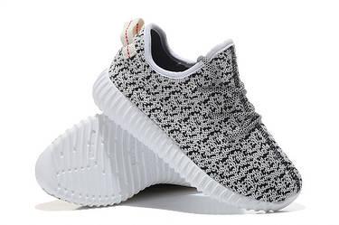 Весна под знаком Adidas!