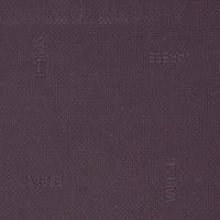 Резина подметочная Стиронип цвет коричневый