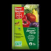 Инсектицид «Децис Профи» 1 гр