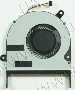 Вентилятор, кулер для ноутбука Asus S301LA, S301LP