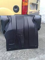 Защита   картера двигателя ВАЗ 2108-099