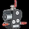Термостатическое смесительное устройство  LADDOMAT 21-63°C