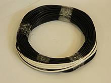 Одножильный нагревательный кабель ProfiTherm (Eko плюс) 23