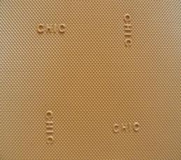 Резина подметочная Стиронип цвет бежевый - Евростиль - магазин по продаже мебельной фурнитуры и материалов для ремонта и производства обуви в Киеве