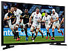 Телевизор Samsung UE40J5200 SmartTv+FullHD+100Гц