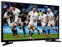 Телевизор Samsung UE40J5200 SmartTv+FullHD+100Гц, фото 1