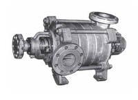 Насос многоступенчатый центробежный ЦНС 300-360,ЦНСг 300-360 с п/м