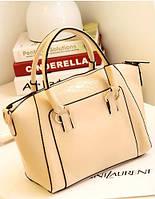 """Женская сумка 62838 женские сумки """"solana""""-"""