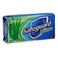 Мыло туалетное SAFEGUARD 90г