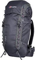 Большой рюкзак для путешествий  Berghaus ARETE III 35, 20960CI4, 35 л.