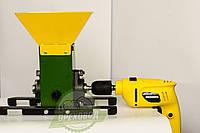 Орехокол электробытовой Оптима, фото 1