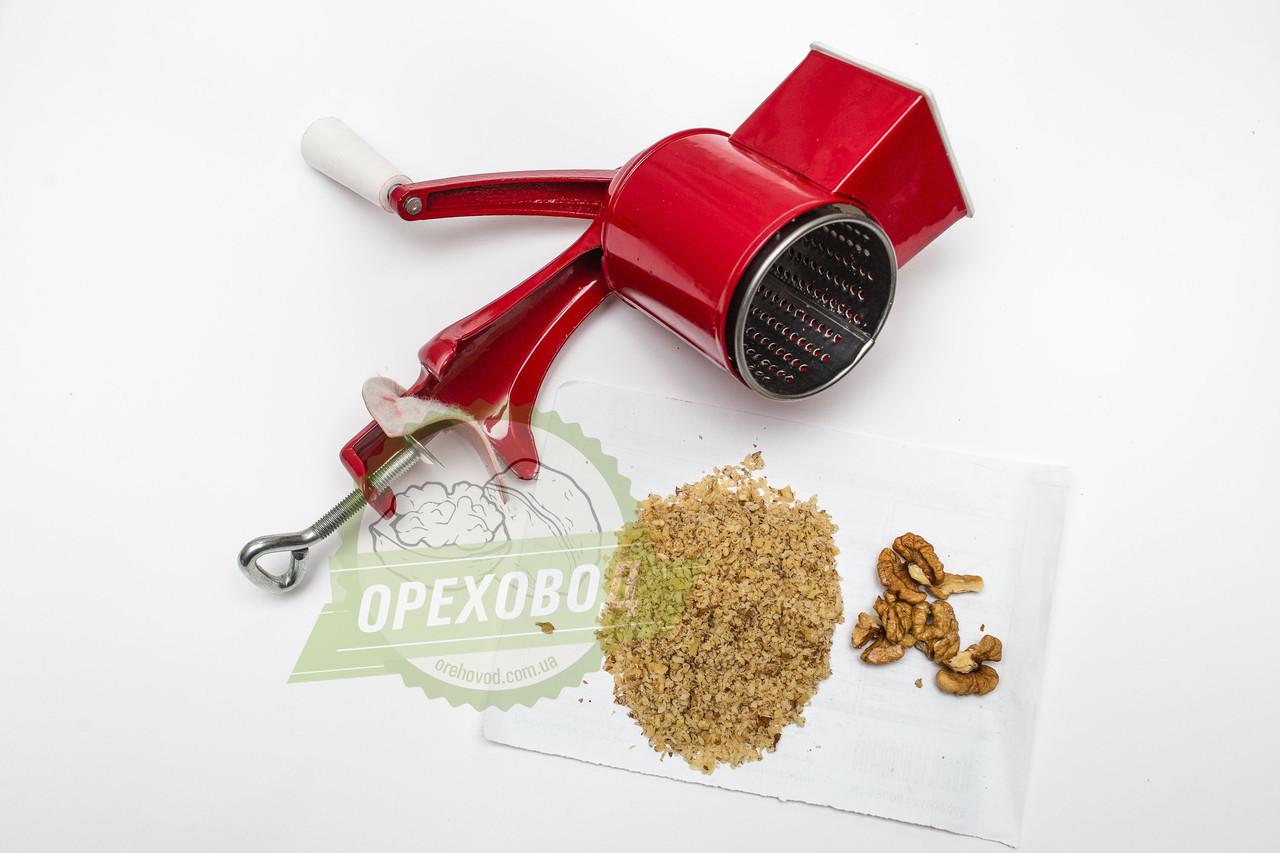 Мельница для грецкого ореха, фото 1