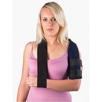 """Приспособление ортопедическое для плечевого пояса """"РП-5"""""""
