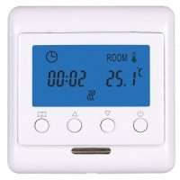 Цифровой терморегулятор IN-Term E60
