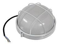 Светодиодный светильник ЖКХ FT-AR-10, 9W, 220V, IP65, 1000Lm, 4100K белый теплый