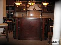 Индивидуальное изготовление мебели