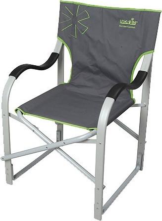 Кресло складное Norfin Molde NF