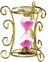 Песочные часы Вензель