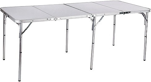 Стол складной Norfin Gaula-XL