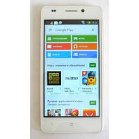 HTC S8888. Android 4.4. 8 Ядер. Камера 12,6.