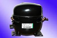 Рынок бытовых компрессоров 2013 год