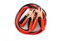 Пусковые провода Elegant PLUS 300 А 2,5м -40°C 103 325