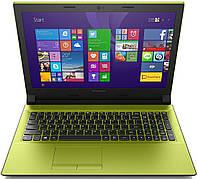 Ноутбук LENOVO IdeaPad 305-15IBD 80NJ00GXPB