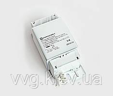Балласт электромагнитный ЕВРОСВЕТ МГЛ 250W (000028346)