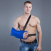 Приспособление ортопедическое для руки РП-6У-10, фото 1