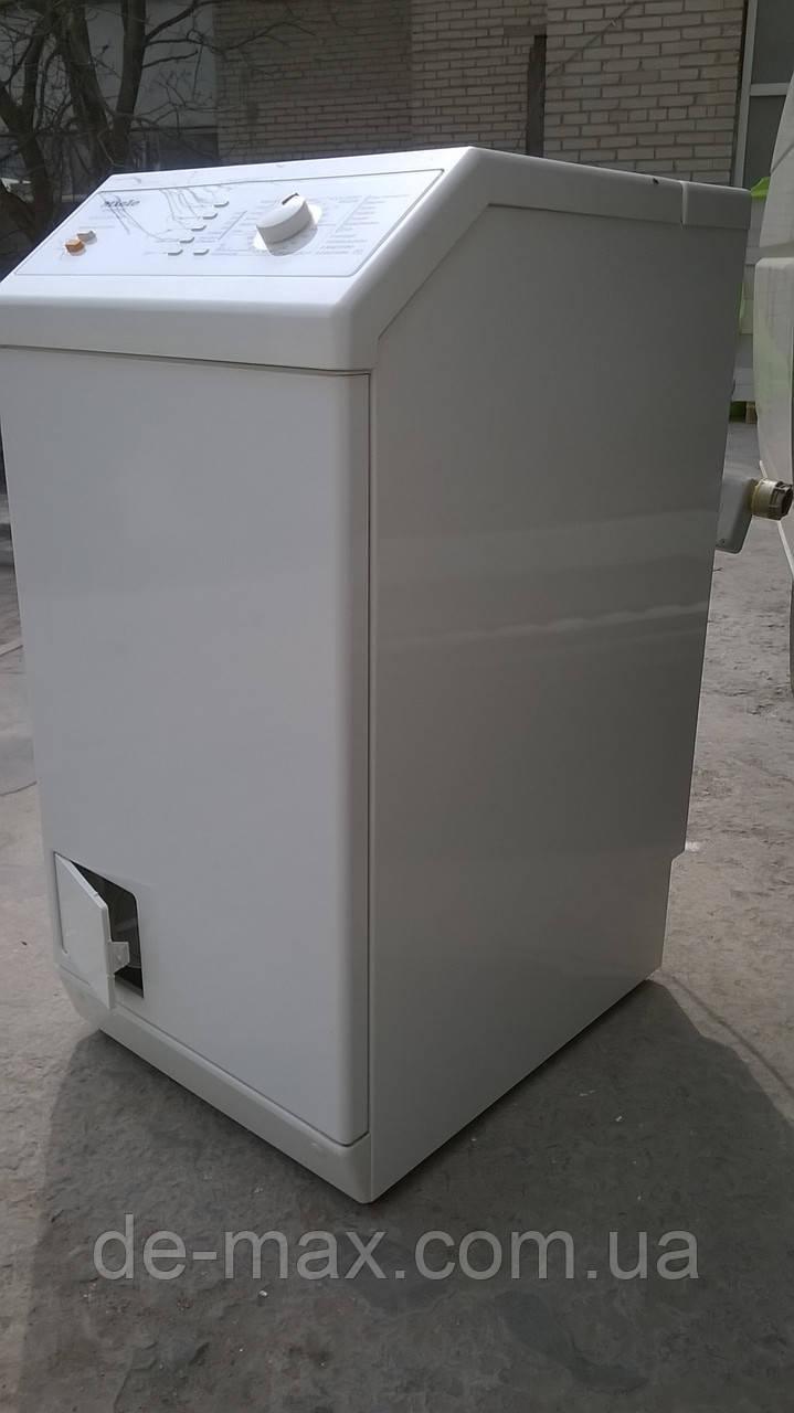 Стиральная машина Miele Миле novotronic W 2100