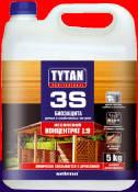 Ультрабіозахист Tytan 3S  зелений , фото 2