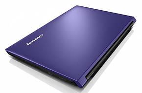 Ноутбук LENOVO IdeaPad 305-15IBD (305-15 IBD 80NJ00GYPB), фото 2