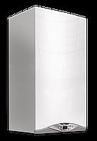 Газовый конденсационный котел Cares Premium 24 кВт