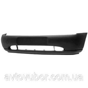 Бампер Ford Fiesta 95-99 PFD04116BA(I) 1024796