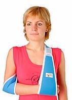Приспособление ортопедическое для плечевого пояса РП-6К