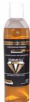 Жидкость для снятия лака с экстрактом Ромашки FORMULA V Velena, 250 мл