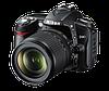 Бронированная защитная пленка для экрана Nikon D90