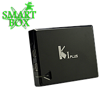 Приставка Смарт ТВ Videostrong K1 Plus Amlogic S905, 2.02Gz. Mali 450, 1Gb/8Gb, Android 5.1 Lollipop, фото 1