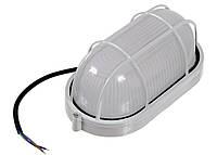 Светодиодный светильник ЖКХ FT-AR-12, 9W, 220V, IP65, 1000Lm, 4100K белый теплый, фото 1