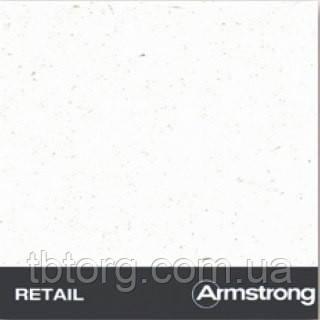 Плита армстронг рітейл 600х600, фото 2