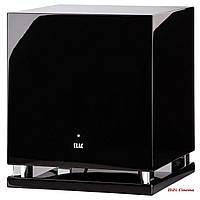 ELAC SUB 2050 активный сабвуфер Hi-Fi домашнего кинотеатра HiFi Cinema, фото 1