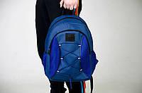 Стильный рюкзак спортивный\городской UK Sport