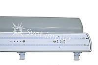 Светильник светодиодный IP65