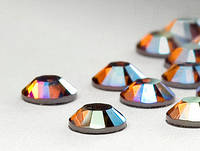 Новая позиция для мастеров ногтевого сервиса в нашем мазазине - камни Swarovski