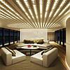Преимущества светодиодного освещения