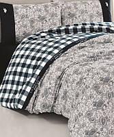 Комплект постельного 160х220 U. S. Polo Assn MICHIGAN