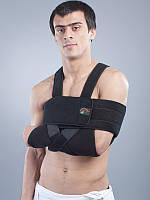 Приспособление ортопедическое для плечевого пояса РП-6К-М1