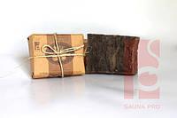 Мыло кофейное, Saunapro