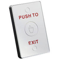 Кнопка выхода YLI Electronic TSK-830A(LED)