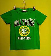 Футболка для мальчика р.134-164 Goloxy , купить детские футболки оптом